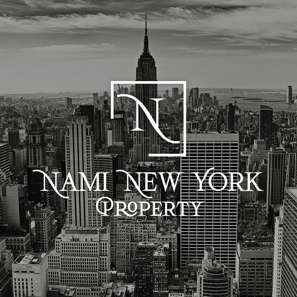 ナミ・ニューヨーク不動産